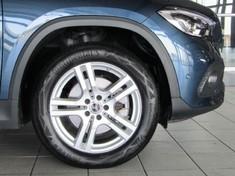 2020 Mercedes-Benz GLA 200 Auto Kwazulu Natal Margate_1