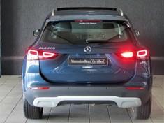 2020 Mercedes-Benz GLA 200 Auto Kwazulu Natal Margate_3