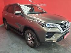 2021 Toyota Fortuner 2.4GD-6 R/B Auto Mpumalanga