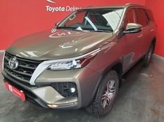 2021 Toyota Fortuner 2.4GD-6 RB Auto Mpumalanga Delmas_2