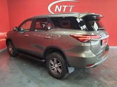 2021 Toyota Fortuner 2.4GD-6 RB Auto Mpumalanga Delmas_3