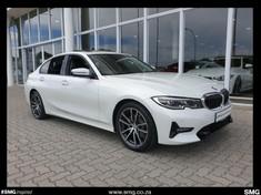 2019 BMW 3 Series 320D Sport Line Auto (G20) Western Cape