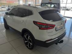 2020 Nissan Qashqai 1.5 dCi Acenta plus North West Province Lichtenburg_3