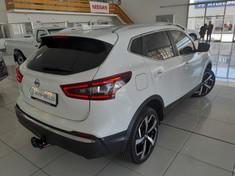 2020 Nissan Qashqai 1.5 dCi Acenta plus North West Province Lichtenburg_4