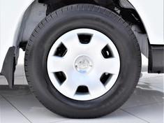 2009 Toyota Quantum 2.7 Lwb Fc Pv  Gauteng De Deur_4
