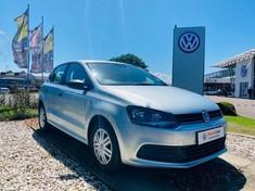 2020 Volkswagen Polo Vivo 1.4 Trendline 5-Door Kwazulu Natal