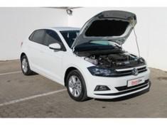 2020 Volkswagen Polo 1.0 TSI Comfortline Eastern Cape