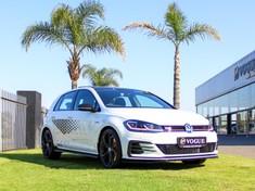 2020 Volkswagen Golf VII GTi 2.0 TSI DSG TCR Gauteng