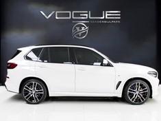 2019 BMW X5 xDRIVE30d M Sport Gauteng_1