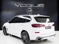 2019 BMW X5 xDRIVE30d M Sport Gauteng_2