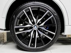 2019 BMW X5 xDRIVE30d M Sport Gauteng_4