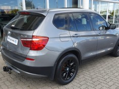2013 BMW X3 Xdrive20d At  Western Cape Tygervalley_2