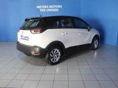 2019 Opel Crossland X 1.6TD Enjoy Eastern Cape East London_3