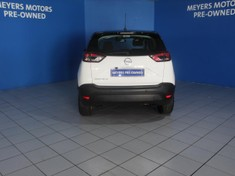 2019 Opel Crossland X 1.6TD Enjoy Eastern Cape East London_4