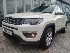 2021 Jeep Compass 1.4T Longitude Auto Mpumalanga