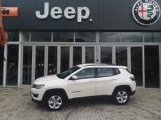 2021 Jeep Compass 1.4T Longitude Auto Mpumalanga Nelspruit_1