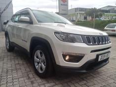 2021 Jeep Compass 1.4T Longitude Auto Mpumalanga Nelspruit_4