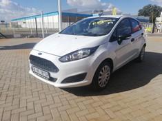 2017 Ford Fiesta 1.4 Ambiente 5-Door Gauteng Vereeniging_3