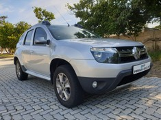 2016 Renault Duster 1.5 dCI Dynamique Eastern Cape