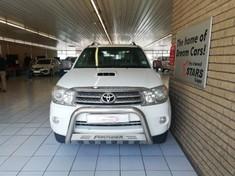 2010 Toyota Fortuner 3.0d-4d Rb  Western Cape Bellville_3