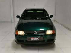 1997 Volkswagen Polo Classic 1.8 Lux  Gauteng Johannesburg_1