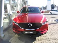 2021 Mazda CX-5 2.5 Individual Auto AWD Gauteng Johannesburg_1
