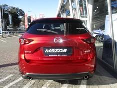 2021 Mazda CX-5 2.5 Individual Auto AWD Gauteng Johannesburg_4