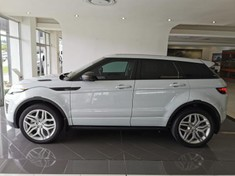 2016 Land Rover Evoque 2.2 SD4 HSE Dynamic Mpumalanga Nelspruit_2