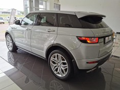 2016 Land Rover Evoque 2.2 SD4 HSE Dynamic Mpumalanga Nelspruit_3