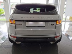 2016 Land Rover Evoque 2.2 SD4 HSE Dynamic Mpumalanga Nelspruit_4