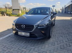 2021 Mazda CX-3 2.0 Active Auto North West Province
