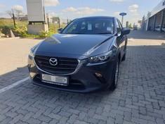 2021 Mazda CX-3 2.0 Active Auto North West Province Rustenburg_0