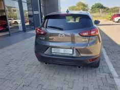 2021 Mazda CX-3 2.0 Active Auto North West Province Rustenburg_2