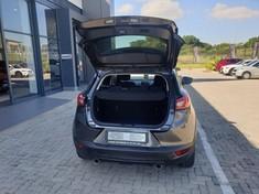 2021 Mazda CX-3 2.0 Active Auto North West Province Rustenburg_3