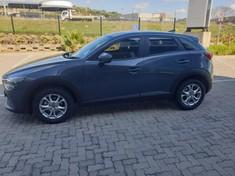 2021 Mazda CX-3 2.0 Active Auto North West Province Rustenburg_1