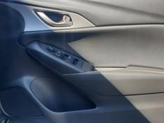 2021 Mazda CX-3 2.0 Active Auto North West Province Rustenburg_4
