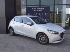 2021 Mazda 2 1.5 Dynamic Auto 5-Door North West Province