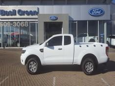 2021 Ford Ranger 2.2TDCi XL Auto P/U SUP/CAB Gauteng