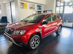 2021 Renault Duster 1.5 dCI Techroad North West Province Rustenburg_1