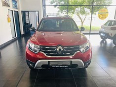 2021 Renault Duster 1.5 dCI Techroad North West Province Rustenburg_2