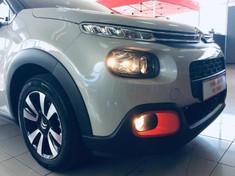 2020 Citroen C3 1.2 Puretech Feel 60kW Gauteng Randburg_3