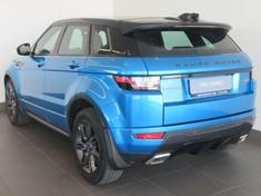 2018 Land Rover Evoque 2.0D SE Dynamic Landmark ED Gauteng Johannesburg_3