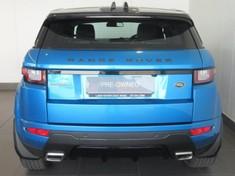 2018 Land Rover Evoque 2.0D SE Dynamic Landmark ED Gauteng Johannesburg_4