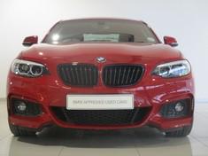 2019 BMW 2 Series 220i M Sport Auto Kwazulu Natal Pietermaritzburg_2