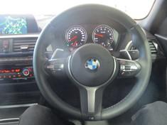 2019 BMW 2 Series 220i M Sport Auto Kwazulu Natal Pietermaritzburg_4