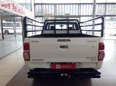 2014 Toyota Hilux 3.0d-4d Raider Xtra Cab 4x4 Pu Sc  Limpopo Mokopane_4