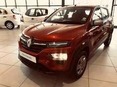 2020 Renault Kwid 1.0 Dynamique 5-Door Free State