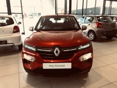 2020 Renault Kwid 1.0 Dynamique 5-Door Free State Bloemfontein_1