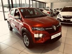 2020 Renault Kwid 1.0 Dynamique 5-Door Free State Bloemfontein_2