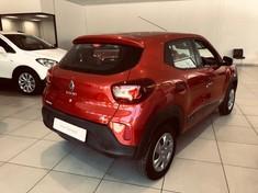 2020 Renault Kwid 1.0 Dynamique 5-Door Free State Bloemfontein_3